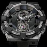 Concord-C1-BlackSpider-watch