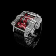 T-1000-gallery-01-Packshot-Low
